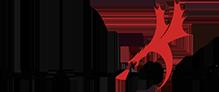 Dragoner Logo