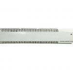 CALEFACTOR ELECTRICO SOBREPONER -1500