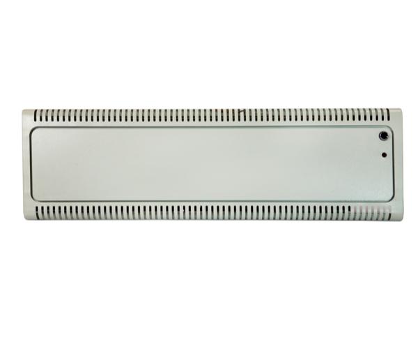 CALEFACTOR ELECTRICO EMPOTRABLE -800