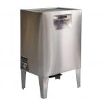 Generador de calor ELECTRICO PARA SAUNA  DESDE 4 KW