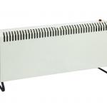 CALEFACTOR ELECTRICO PORTATIL-800